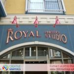Storefront-Royal Photo Studio